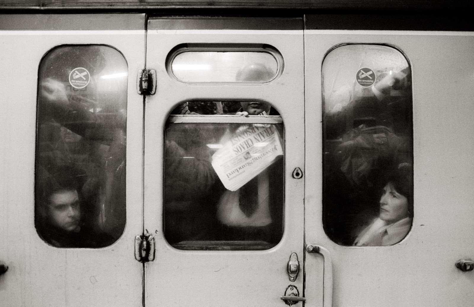 All rights reserved © Tomas Bertelsen